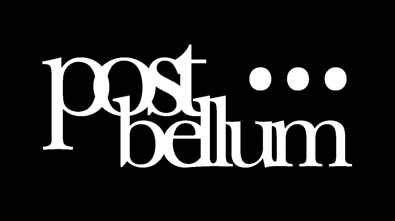 PB_logo_Wb
